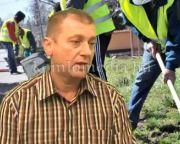 Kijavították a Csempe-parkoló hibáját (Bogyai László)