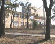 A Szilvási Általános Iskola története a jelenlegi igazgató szemével (Dobóné Bencze Zsuzsan
