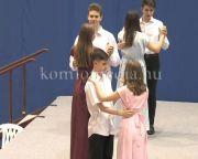 50 éves a Szilvási Általános Iskola