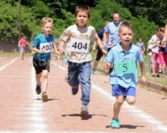 Lezajlott a 4 évszak futóverseny nyári állomása