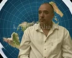 A laposföld-elmélet (Székely Sándor)