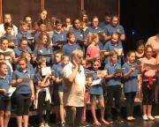 Open singing Lakner Tamással 1. rész