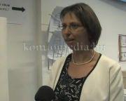 Ezentúl a Kormányablakban intézhetjük az adóügyeinket (Dr. Hessz Gabriella)