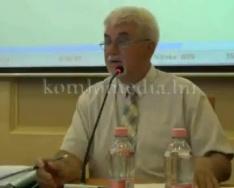Komló város képviselőtestületi ülése 2017.06.28