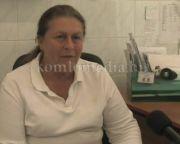 Egészségpercek - A térdízület és betegségei (Dr. Nardai Ilona)