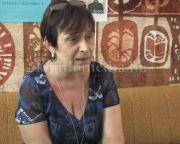 Változások az idei Komlói Napok programjában (Horváth Éva)