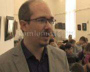Komlón is sikeres a Múzeumok Őszi Fesztiválja programsorozat