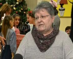 Várja a cipősdoboz adományokat a Komlói Baptista Gyülekezet (Dr. Kovács Éva)