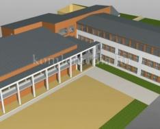 Együttműködési megállapodást írt alá a belvárosi óvoda és iskola