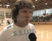 Idén újra Sport36 focitorna volt a sportcsarnokban (Schuszter Roland)