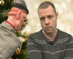 Csaba és Én - Mivé lesz a karácsony