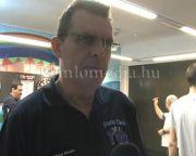 Sikeresek voltak a T20 Darts Klub versenyzői (dr. Váczi István)