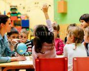 Új környezetben dolgozhat a Családsegítő- és Gyermekjóléti Szolgálat
