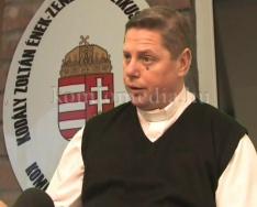 A keresztény iskola értékei (Hamzau Relu)