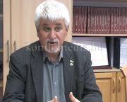 A polgármester is várja a Hét Domb Filmfesztivált (Polics József)