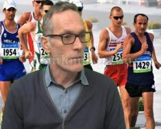 Komlói búcsúversenyére készül Czukor Zoltán