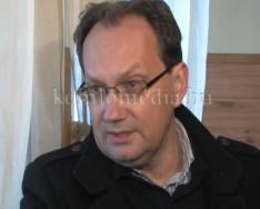 A kommunizmus diktatúráinak áldozatainak emléknapjáról beszélgettünk Dr. Hoppál Péterrel