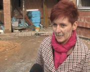 Jól haladnak az építési munkálatok a Szent Bernadett tagóvodában (Schalpha Anett)