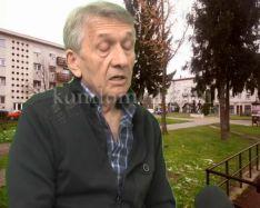 A Petőfi-tér rehabilitációjáról bővebben (Dezső Károly)