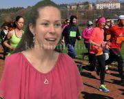 2018 másodperces futás lesz a városban (Balogh Bettina)