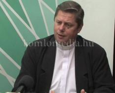 A kereszténység és a cserkészet kapcsolata (Hamzau Relu)
