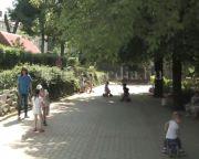 Bemutatkoznak városunk oktatási intézményei - A kökönyösi tagóvoda (Reszelőné Cser Sarolta