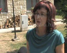 Sikondán táborozhattak a Hunyadi ovi nagycsoportosai (Müllerné Tóth Ildikó)