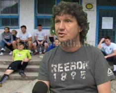 Műfüves focikupa zajlott le a KBSK sporttelepen (Schuszter Roland)