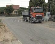 Több utca is új aszfaltburkolatot kap még az idén (Polics József)