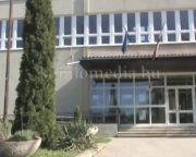 50 éves osztálytalálkozók a Steinmetz Miklós középiskolában
