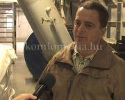 Így működik városunk biomassza erőműve (Mayerhoff Attila)