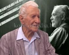 Harasztosi legények címmel írt kórusművet Komlónak Kodály Zoltán (Tóth Ferenc)