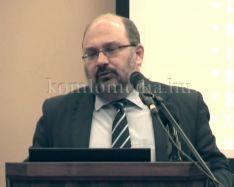 Kulturális értékeink megőrzéséről (Nagy Csaba)