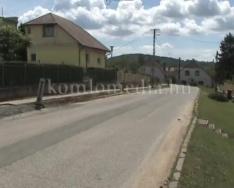 Bemutatkoznak városunk oktatási intézményei - Hunyadi utcai tagóvoda (Tilinger Zsófia)
