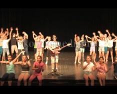 Hét Domb Filmfesztivál hivatalos videoklip
