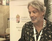 A zsűri és díjazottak véleménye a filmfesztiválról