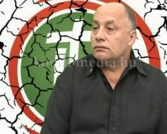 Kilépett a Jobbikból az önkormányzati képviselő (Pista József)