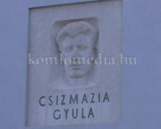 Erasmus pályázaton vesz részt a szakiskola (Kovács Balázs)