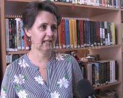 Az Országos Könyvtári Napok programjairól (Steinerbrunner Győzőné)