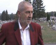 Várja az ünnepekkor látogatóit a temető (Konyári Zsolt)