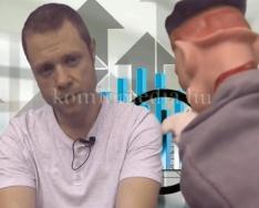 Csaba és Én - A statisztikák