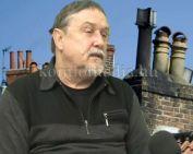 A biztonságos fűtés szabályai (Leikauf Tibor)