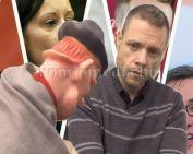 Csaba és Én - A magyar ellenzék