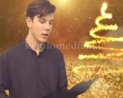 Karácsonyi gondolatok III. (Szabó Viktor)