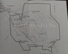 A komlói bányászkodást összefoglaló könyv keletkezése (Vass Dénes)