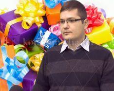 Rengeteg gyerek karácsonyát tette szebbé a baptista gyülekezet (Horváth László)