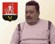 Értékelnek a képviselők - Pálfi László
