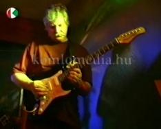 Volt Van Lesz Fesztivál címen új zenei rendezvény szerveződik a városban (Ratkó Lajos)