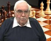 A KBSK sakkozóinak jelenlegi helyzete (Grűnwald Mátyás)