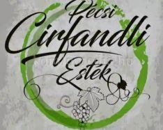 Pécsi Cirfandli Esték - Rófusz Ferenc, Hajdú Zsófia, Hoppál Péter